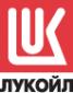Логотип компании Лукойл-Югнефтепродукт