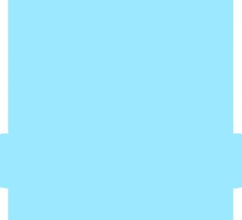 Логотип компании Imperio