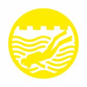 Логотип компании Шельф