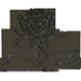 Логотип компании Белый Лотос