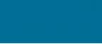 Логотип компании Центр косметологии