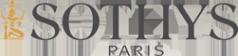 Логотип компании SOTHYS