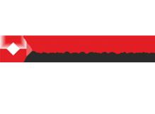 Логотип компании Диагностика EXTRA-Новороссийск