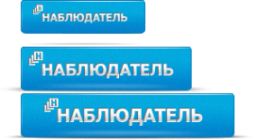 Логотип компании Наблюдатель