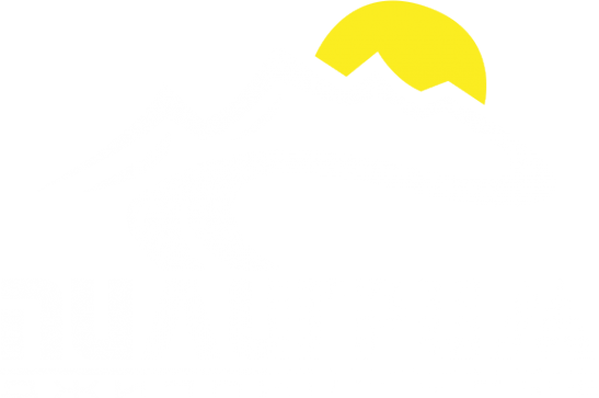 Логотип компании Пилигрим-Тур