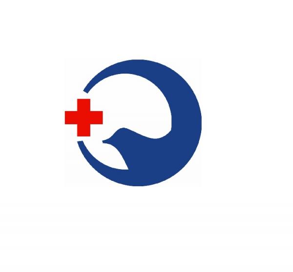 Логотип компании Поликлиника Санталь №3 (Геленджик)