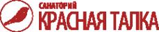 Логотип компании Красная Талка